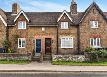 Thumbnail 2 bed terraced house for sale in Thorney Lane South, Iver, Buckinghamshire