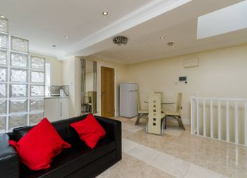 Thumbnail 2 bed flat to rent in Westbourne Grove, Westbourne Grove