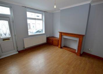 Thumbnail 3 bed property to rent in Nelson Street, Chesterfield