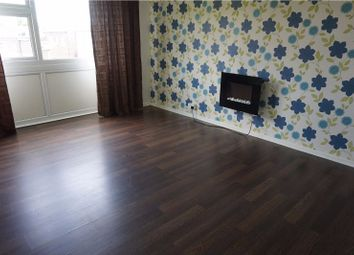 Thumbnail 2 bed flat for sale in Millbank, Preston