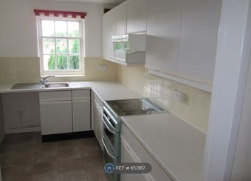 Thumbnail 2 bed flat to rent in Allans Court, Richmond