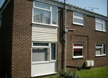 Thumbnail 3 bed detached house to rent in Roman Way, Edgbaston, Birmingham