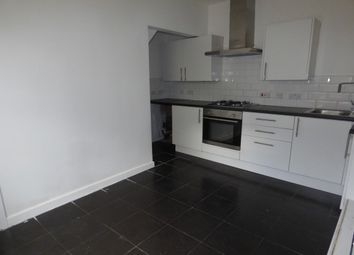 Thumbnail 3 bed property to rent in Clement Street, Tredworth, Gloucester