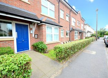 Thumbnail 2 bedroom flat to rent in Capstone Place, Bournemouth