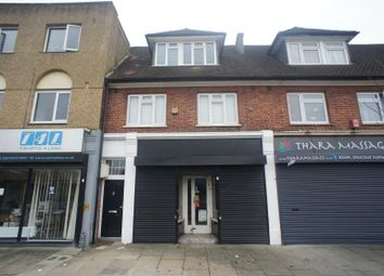 Thumbnail Retail premises to let in Temple Parade, New Barnet