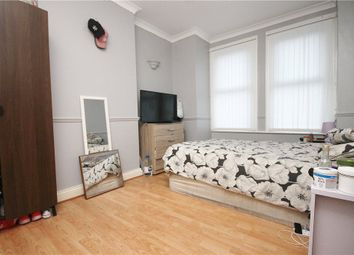 2 bed maisonette for sale in Cranbrook Road, Thornton Heath CR7