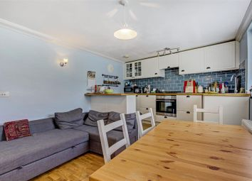 Thumbnail 2 bed flat for sale in Richmond Road, Montpelier, Bristol