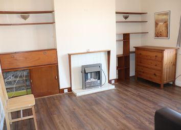Thumbnail 3 bed flat to rent in Woodcock Hill, Kenton
