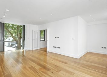 Thumbnail 3 bed end terrace house to rent in Bonchurch Road, London