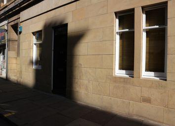Thumbnail 3 bed flat to rent in Duke Street, Leith, Edinburgh