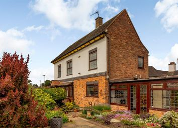 3 bed property for sale in The Beck, Elford B79