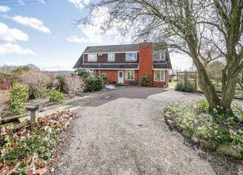 Thumbnail 4 bed terraced house for sale in School Lane, Rochford
