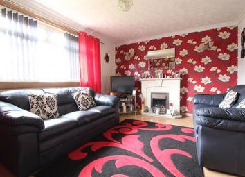 Thumbnail 2 bed maisonette for sale in Atholl Gardens, Rutherglen, Glasgow