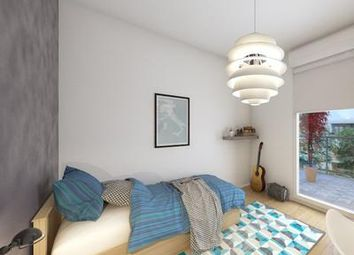 Thumbnail 2 bed apartment for sale in Thonon-Les-Bains, Haute-Savoie, France