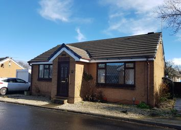 Thumbnail 2 bedroom bungalow to rent in Mistral Close, Wyke, Bradford