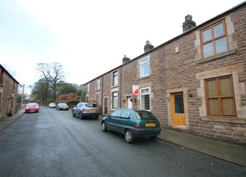 Thumbnail 2 bed detached house to rent in Blackburn Road, Wheelton, Chorley