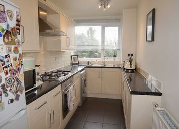 Thumbnail 2 bed flat for sale in Fair Acres, Hayes, Bromley