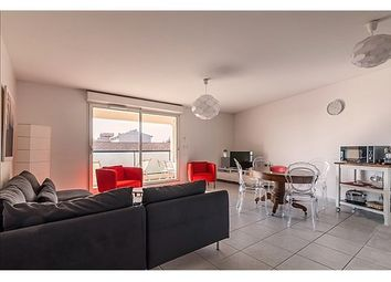 Thumbnail 2 bed apartment for sale in 13100, Aix-En-Provence, Fr