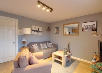 1 bed flat to rent in Westfield Parade, Byfleet Road, New Haw, Addlestone KT15