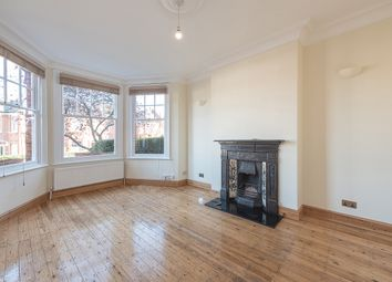 Thumbnail 2 bedroom flat to rent in Grasmere Road, London