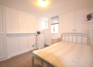 Thumbnail Room to rent in Gosbrook Road, Caversham, Reading