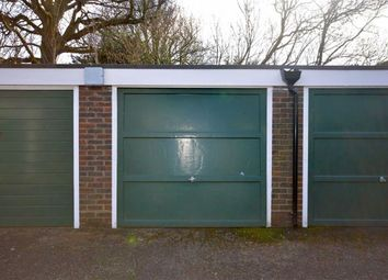 Thumbnail Parking/garage to rent in St Johns Avenue, Putney