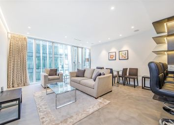 Thumbnail 2 bed flat to rent in Nova Building, Buckingham Palace Road, Westminster, London