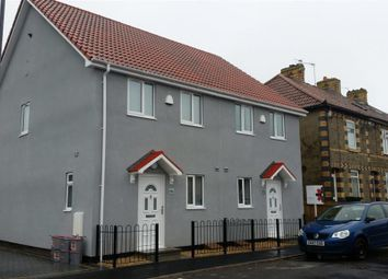 Thumbnail 2 bed property to rent in Court Road, Kingswood, Bristol