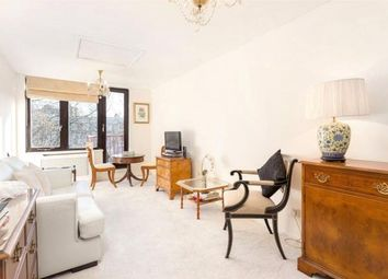Thumbnail Flat to rent in Tavistock Crescent, Notting Hill
