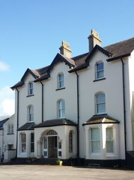 Thumbnail 2 bed town house to rent in Milton Manor, Milton, Tenby