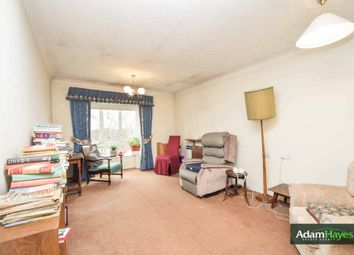 Thumbnail 1 bedroom flat for sale in Kingsway, North Finchley