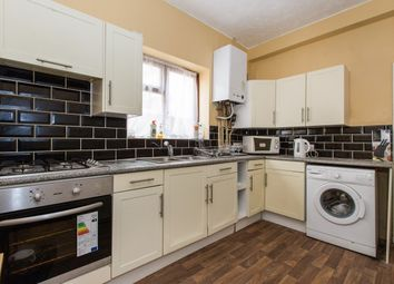 Thumbnail 5 bed property to rent in Fraser Road, Southsea