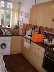 Thumbnail 4 bedroom property to rent in Royal Park Mount, Hyde Park, Leeds