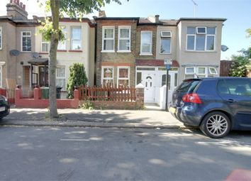 Thumbnail 5 bed terraced house to rent in Macdonald Road, Walthamstow, London