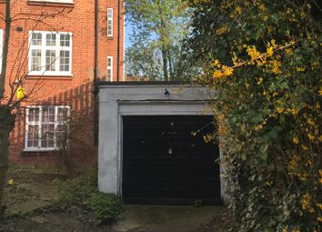 Thumbnail 1 bed property for sale in Burgess Hill, London