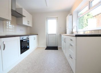 Thumbnail 3 bed terraced house for sale in Etherington Road, Hull