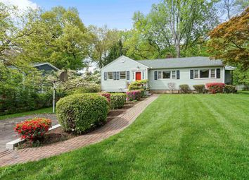 Thumbnail 4 bed property for sale in 221 Woodlands Avenue White Plains, White Plains, New York, 10607, United States Of America