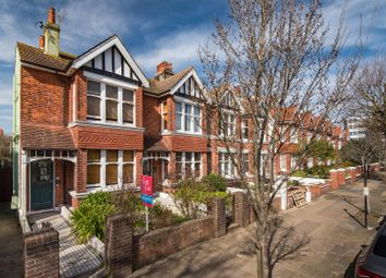 9 bed property for sale in Walsingham Road, Hove BN3