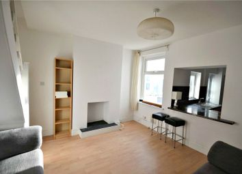 3 bed terraced house for sale in Cyfarthfa Street, Roath, Cardiff CF24