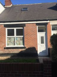 Thumbnail 3 bedroom cottage to rent in Somerset Cottages, New Silksworth, Sunderland