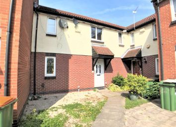 Thumbnail 2 bedroom terraced house to rent in Allhallows Road, London