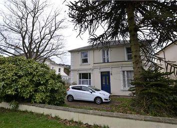 Thumbnail 1 bed flat to rent in Eridge Road, Tunbridge Wells, Kent