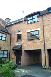Thumbnail 2 bedroom terraced house to rent in 17 Ferndale Court, Coleshill, West Midlands