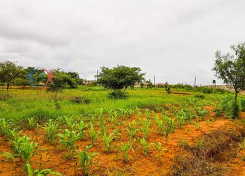 Thumbnail Land for sale in Chudleigh, Lusaka, Zambia