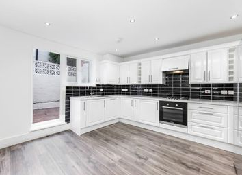 Thumbnail 5 bed terraced house to rent in Eric Street, London
