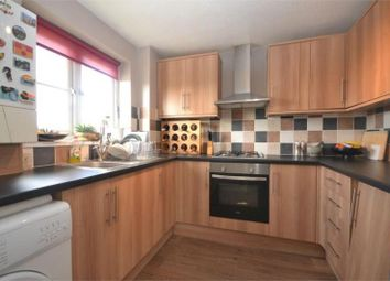 Thumbnail 2 bedroom flat to rent in Thornbury Road, Osterley
