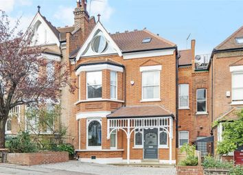 Thumbnail 5 bed property for sale in Southwood Avenue, London
