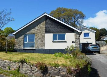 4 bed bungalow for sale in Parc Stephney, Budock Water, Falmouth TR11