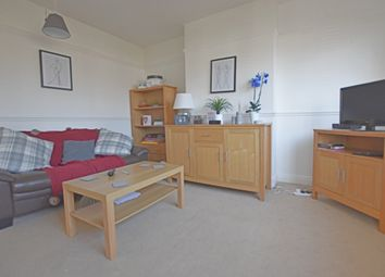 Thumbnail 1 bed flat to rent in Fletcher Road, Beeston