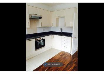 Thumbnail 2 bed flat to rent in Haven Lane, Ealing